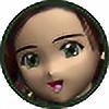 Nakiloe's avatar