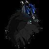 Nakilvia's avatar