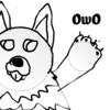 NakimaOki-OwO's avatar