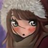 NakimiWolf's avatar