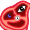 Nakimo's avatar