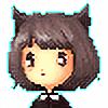 nakinagi's avatar