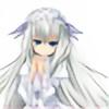 nakine1234's avatar