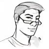 nakirush's avatar