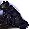 Nakisai's avatar