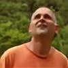 nakitez's avatar