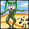 Nakiusa's avatar