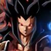 Nakiya's avatar