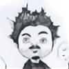 nakkah's avatar