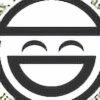nakki271's avatar