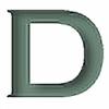 nakkimakkara's avatar