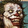 Nakmak's avatar