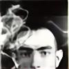 naknak's avatar