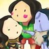 Nako-13-yeh's avatar