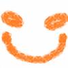 nako-2's avatar