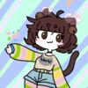 Nako-Art's avatar