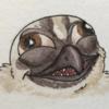 Nako's avatar