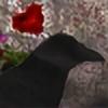 Nako13's avatar