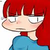 NakoInverse's avatar