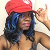 nakomiah's avatar