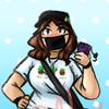 Nakomy-Chan's avatar