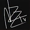 NakornZeEdZa's avatar