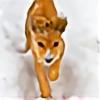 NakorTBR's avatar