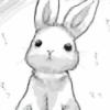 Nakorurulez's avatar