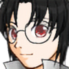 Nakoto452's avatar