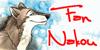 Nakou-fanclub's avatar