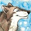Nakouwolf's avatar