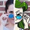 nakovalnya-artist's avatar