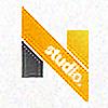 Nakrocp's avatar