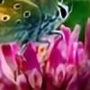 Nakshatra13's avatar