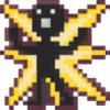 Naku-Raccoon's avatar