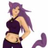 Naku24's avatar