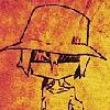 NakuGrape's avatar