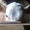 Nakuichia's avatar