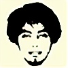 nakula19's avatar