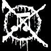 nakulayyappa's avatar