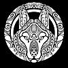 Nakumah's avatar