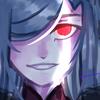 nakuradoptables's avatar