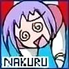 Nakuru-Nebelung's avatar