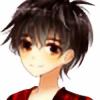 Nakuso's avatar