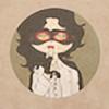 nakususama's avatar