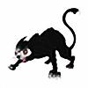 nakuuro's avatar