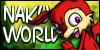 NakuWorld