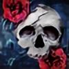 NAKVISELE's avatar