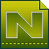 Nakwada's avatar