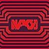 NakyoIK's avatar